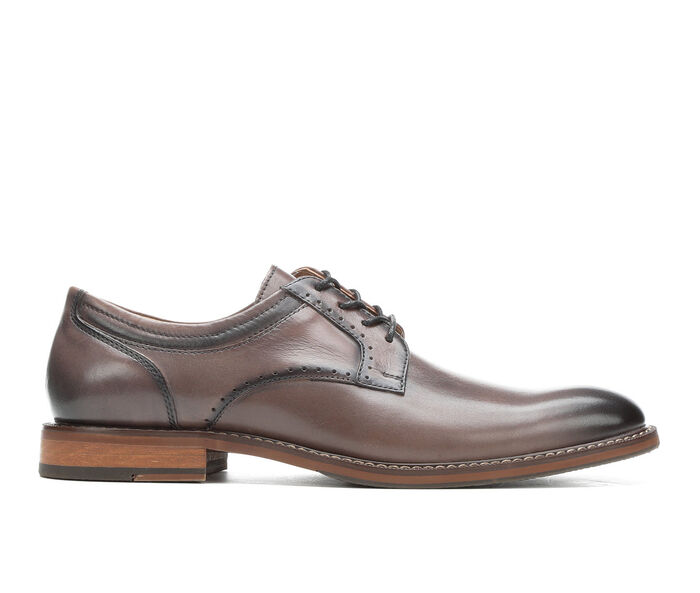 Men's Stacy Adams Faulkner Dress Shoes