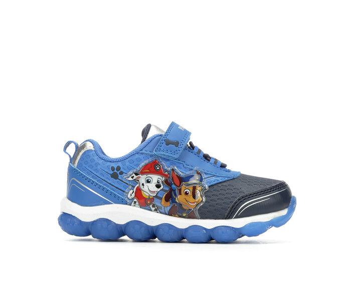 Boys' Nickelodeon Toddler & Little Kid Paw Patrol 6 Light-Up Sneakers
