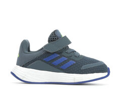 Boys' Adidas Infant & Toddler Duramo 2.0 Running Shoes