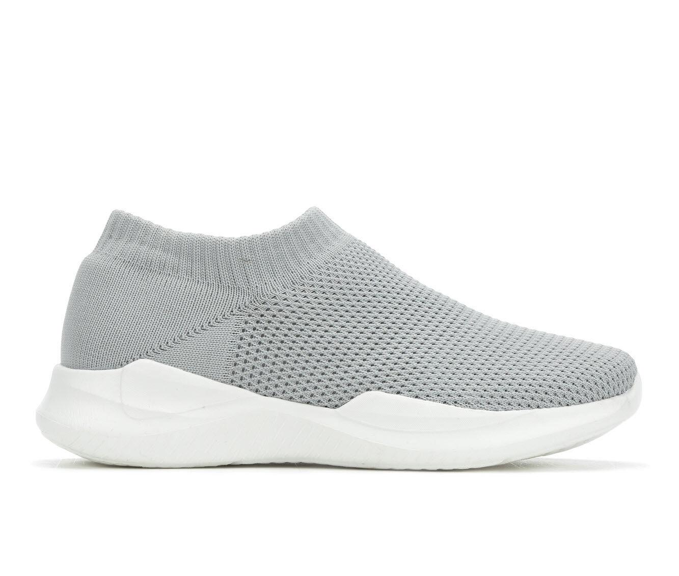 Women's Jellypop Leah Sneakers Grey