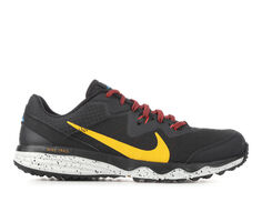 Men's Nike Juniper Trail Running Shoes