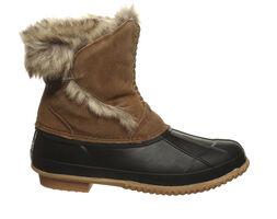 Women's Bearpaw Deborah Winter Boots