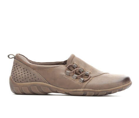 Women's Earth Origins Reid Slip-On Shoes