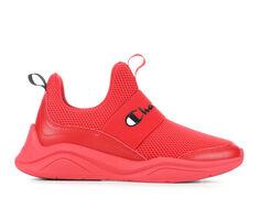Boys' Champion Shoe Big Kid Legacy A Lo Running Shoes
