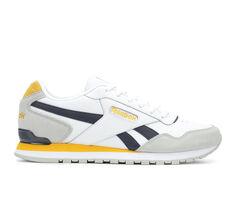 Men's Reebok Harman Run LT Retro Sneakers