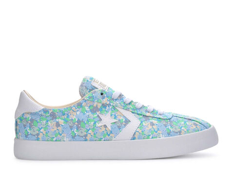 Women's Converse Breakpoint Floral Sneakers