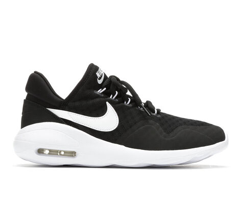 Women's Nike Air Max Sasha Sneakers