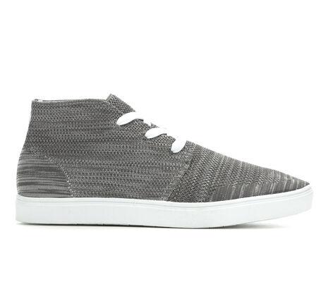 Men's Crevo Borah Casual Chukka Sneakers