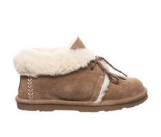 Women's Bearpaw Juliette Boots