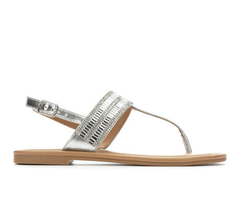 Women's City Classified Prince Sandals