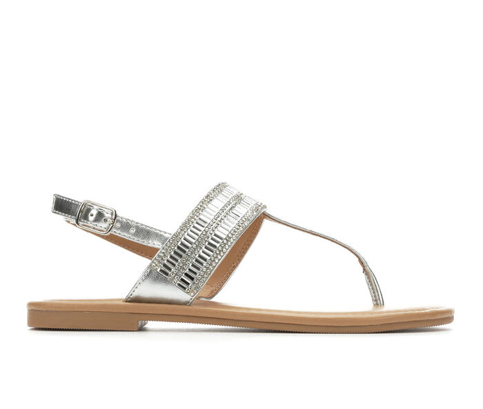Women's City Classified Prince Sandals | Tuggl