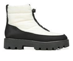 Women's Franco Sarto Bucana Lugged Winter Boots