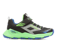 Boys' Skechers Turbo Spike 10.5-5 Outdoor Shoes