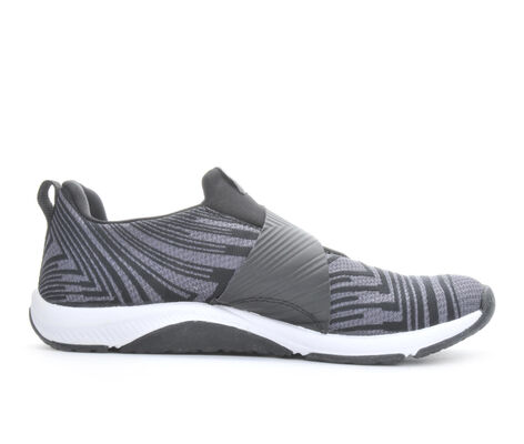 Women's Ryka Faze Slip-On Sneakers