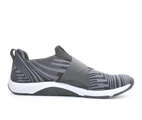 Women's Ryka Faze Slip-On Sneakers