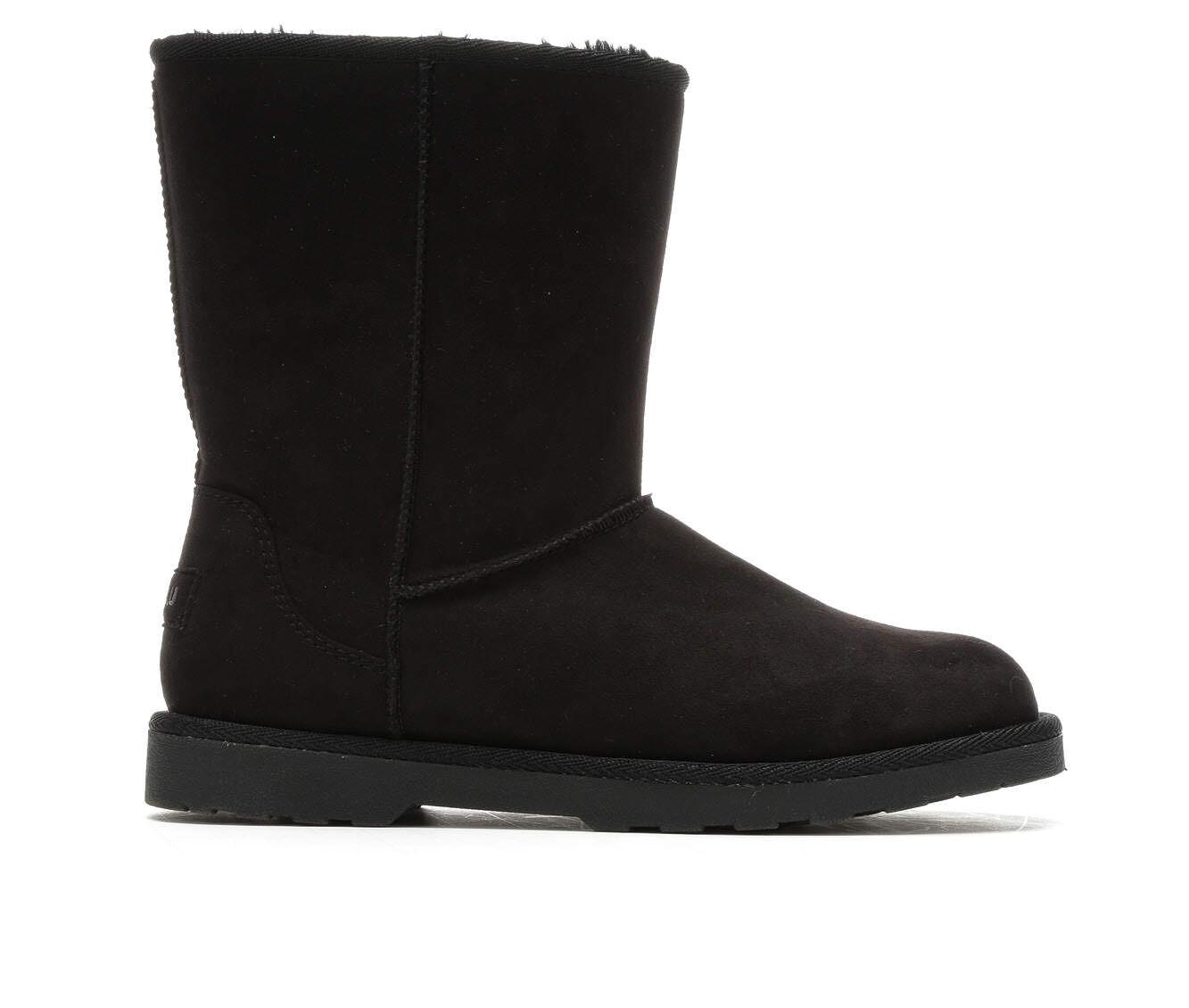 Women's Makalu Ani Boots discount new styles uNouHOa0f