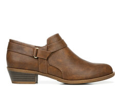 Women's LifeStride Arden Booties