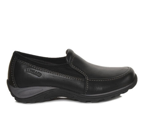 Women's Eastland Sage Casual Shoes