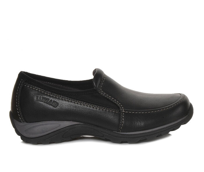 Eastland Shoes Womens Loafers