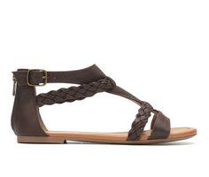 Women's Unr8ed Scent Sandals