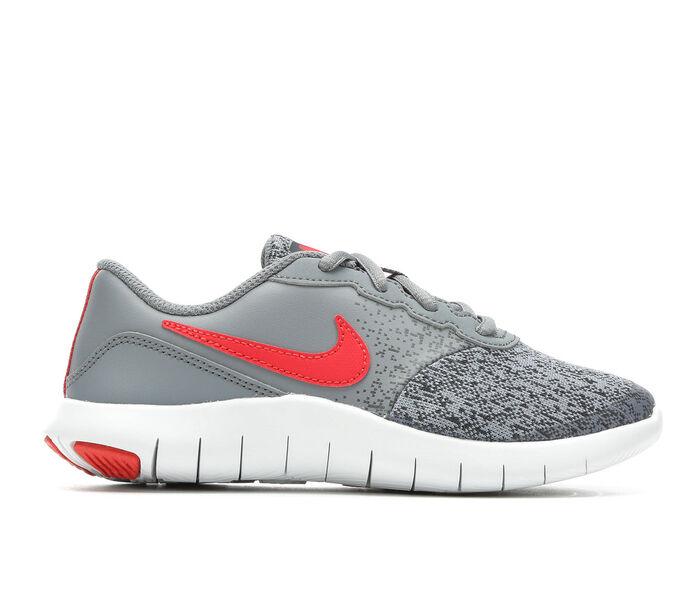 Boys' Nike Flex Contact B 10.5-3 Running Shoes