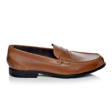 Men's Rockport Barnaby Lane Loafers