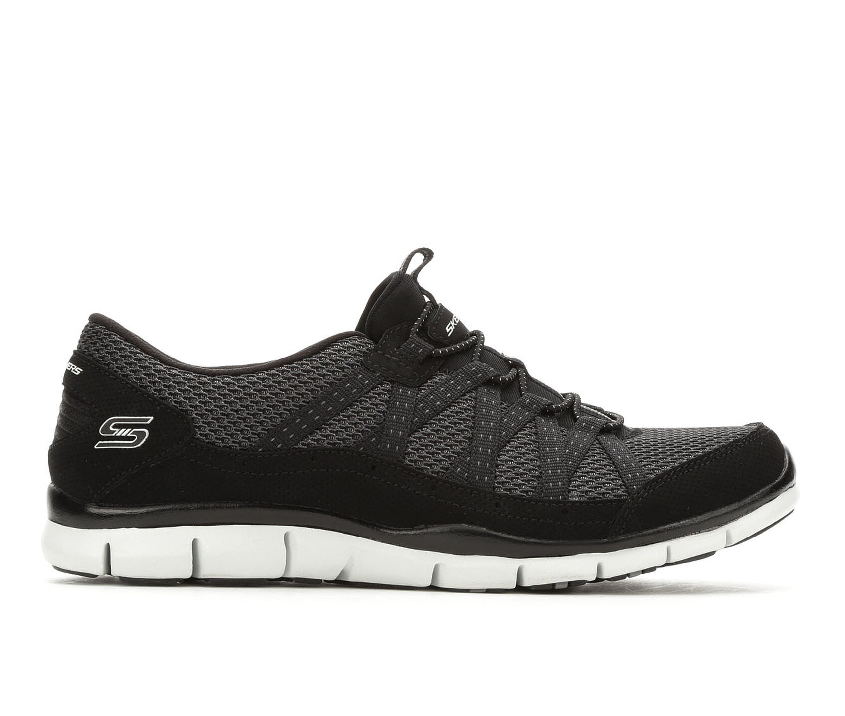 terrific value new products for good reputation Women's Skechers Strolling 22823 Slip-On Sneakers