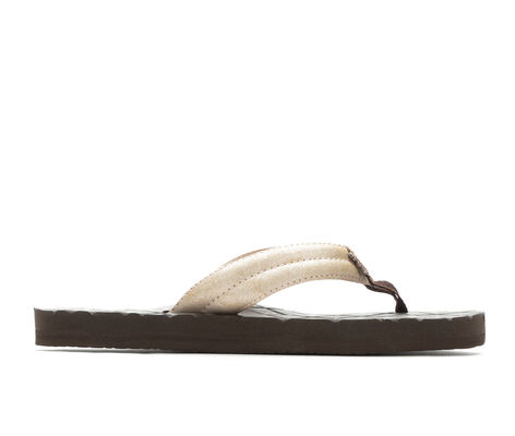 Women's Reef Dreams II Lux Flip-Flops