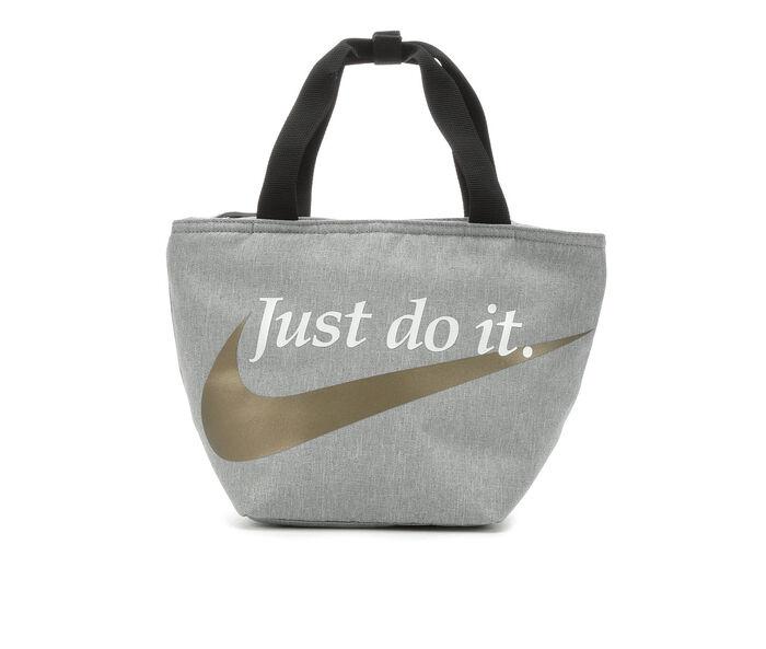 Nike Logo Fuel Tote Lunch Box