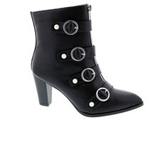 Women's Penny Loves Kenny Asap Boots