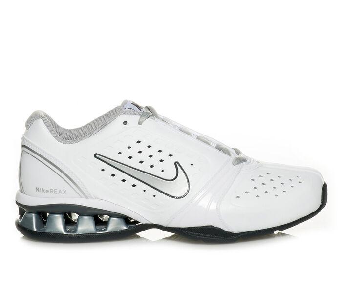 Women's Nike Rockstar Reax Training Shoes