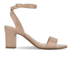Women's Bandolino Ansley Dress Sandals