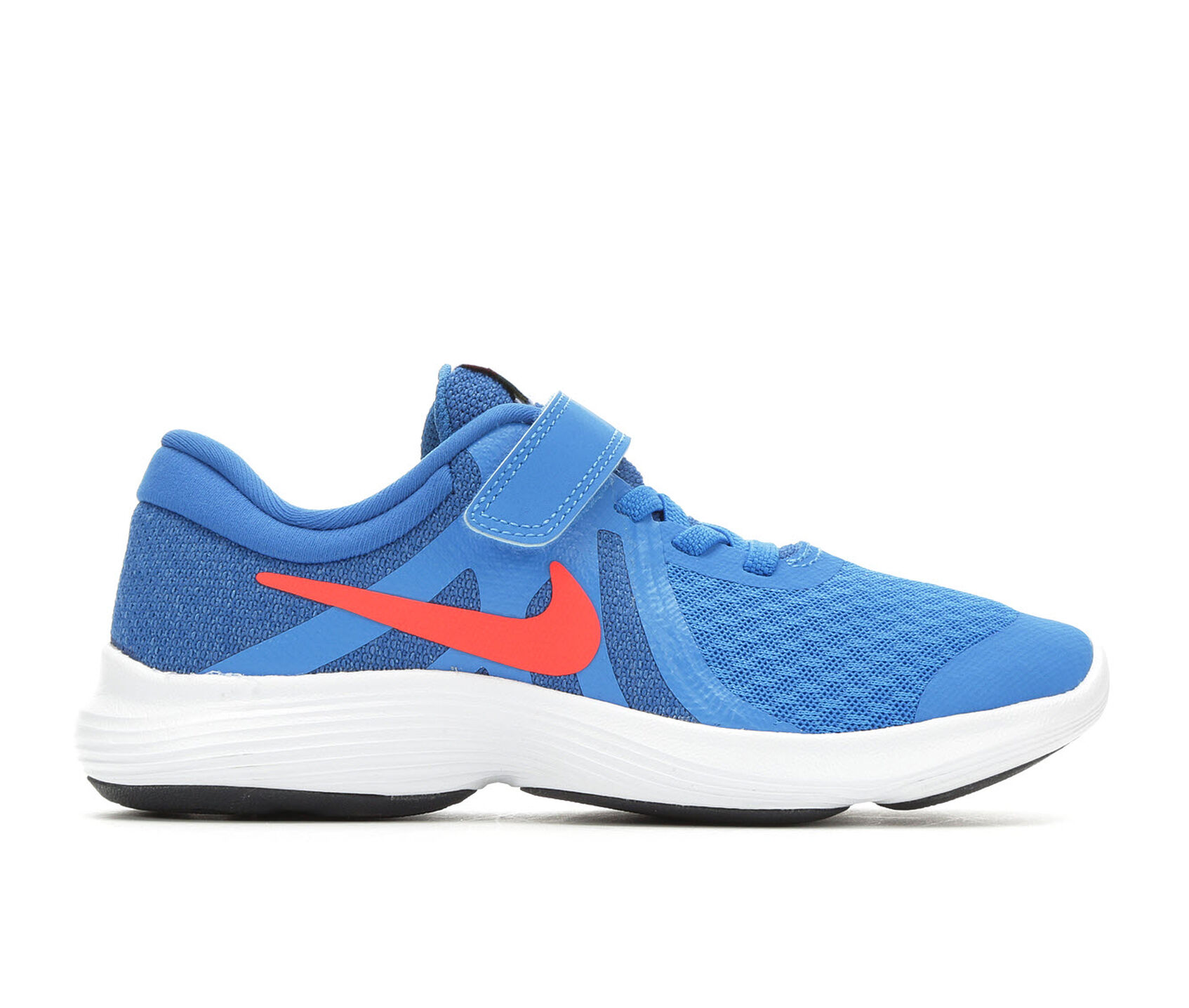 71f7d3590d3 ... Nike Little Kid Revolution 4 Running Shoes. Previous