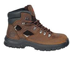 Men's Hoss Boot Adam Steel Toe Work Boots