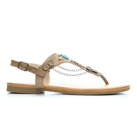 Women's Jellypop Solstice Sandals
