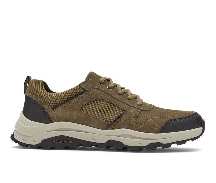 Men's Rockport Birchfield UBal Sneakers