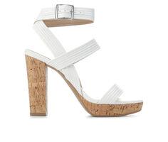 Women's Delicious Elodie Dress Sandals