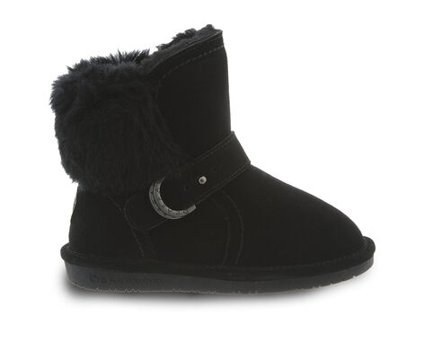Girls' Bearpaw Koko 13-5 Boots