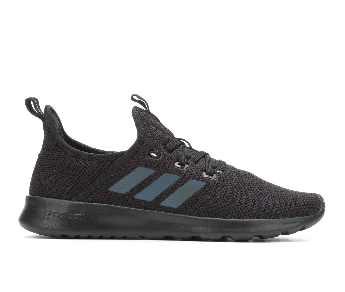 Adidas Pure Sneakers | Shoe Carnival