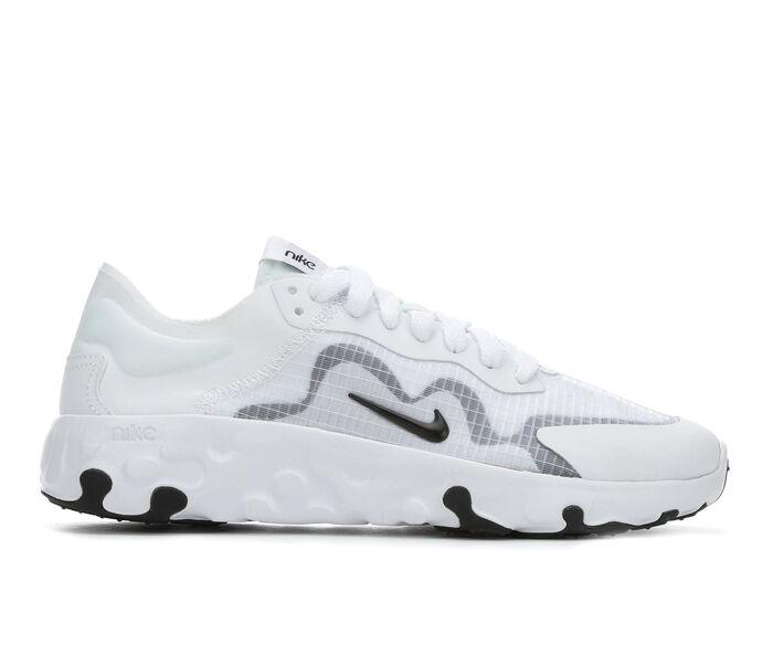 Women's Nike Renew Lucent Sneakers