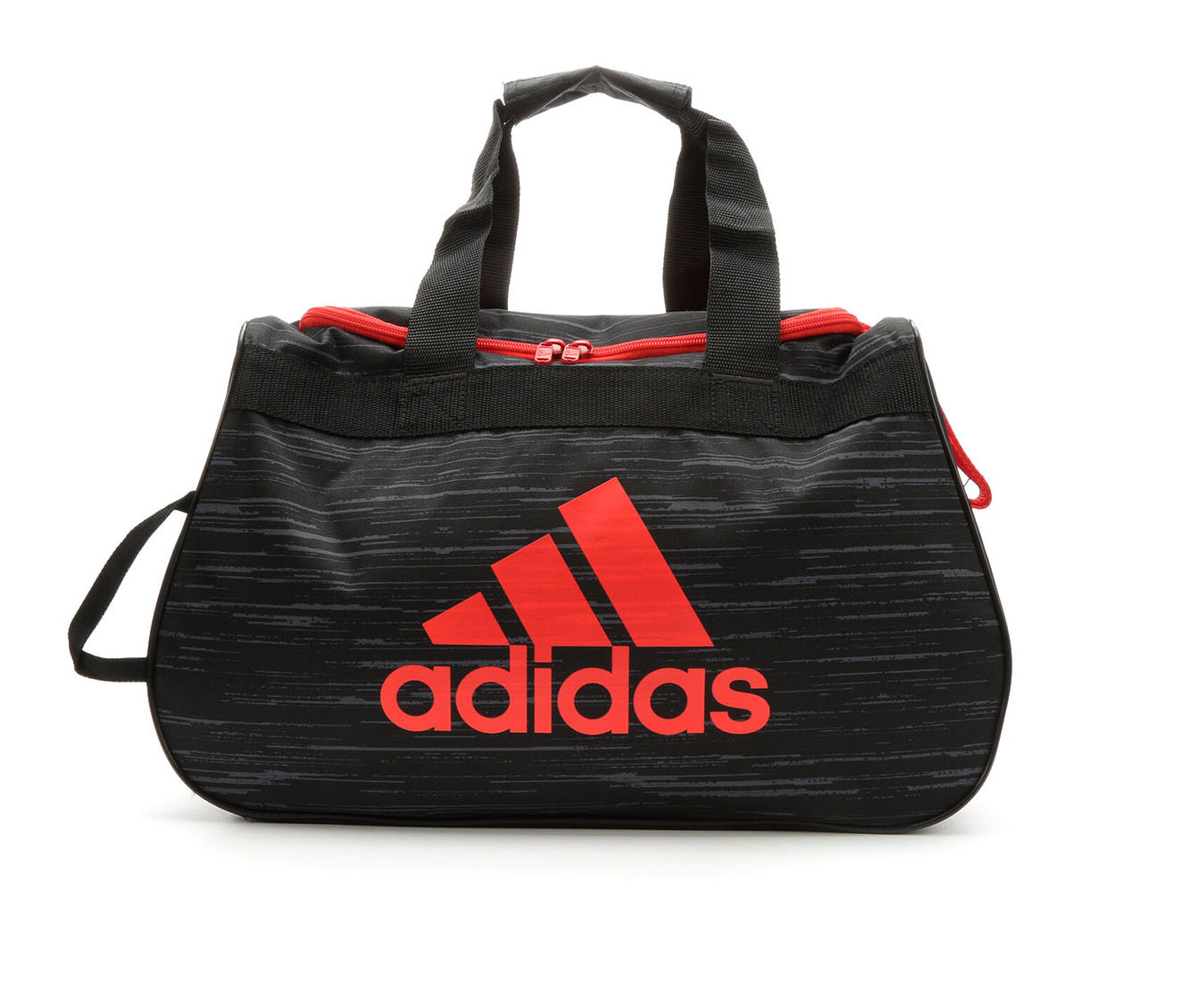 24d744fba014 Adidas Diablo Small Duffel Bag. Previous