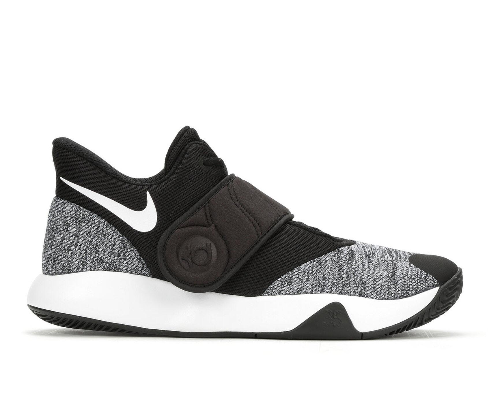 cc6aa9abef91 ... Nike KD Trey 5 VI High Top Basketball Shoes. Previous