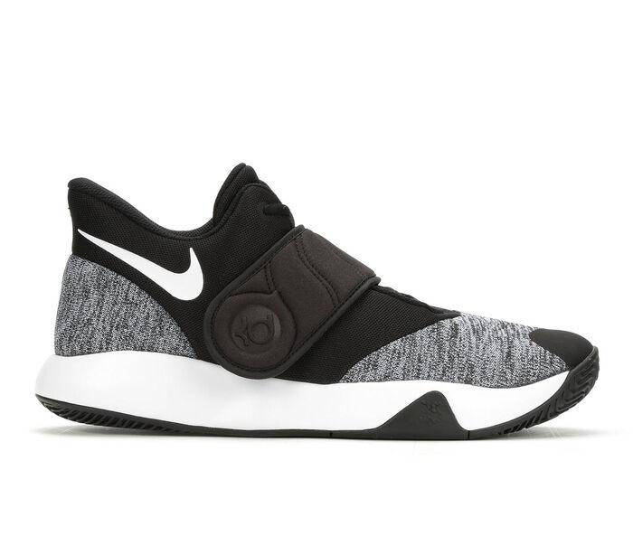 6b19c1ab11a Men  39 s Nike KD Trey 5 VI High Top Basketball Shoes