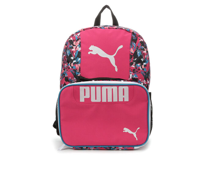 Puma Evercat Combopack Backpack