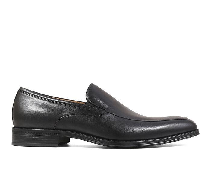 Men's Florsheim Amelio Venetian Loafers