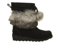 Women's Bearpaw Arden Wedge Winter Boots