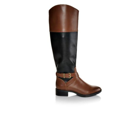 Women's Circus by Sam Edelman Parker Riding Boots