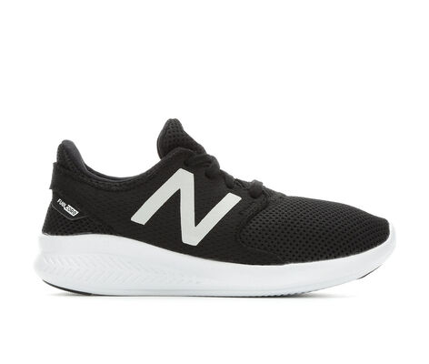 Boys' New Balance KJCSTWBY Running Shoes