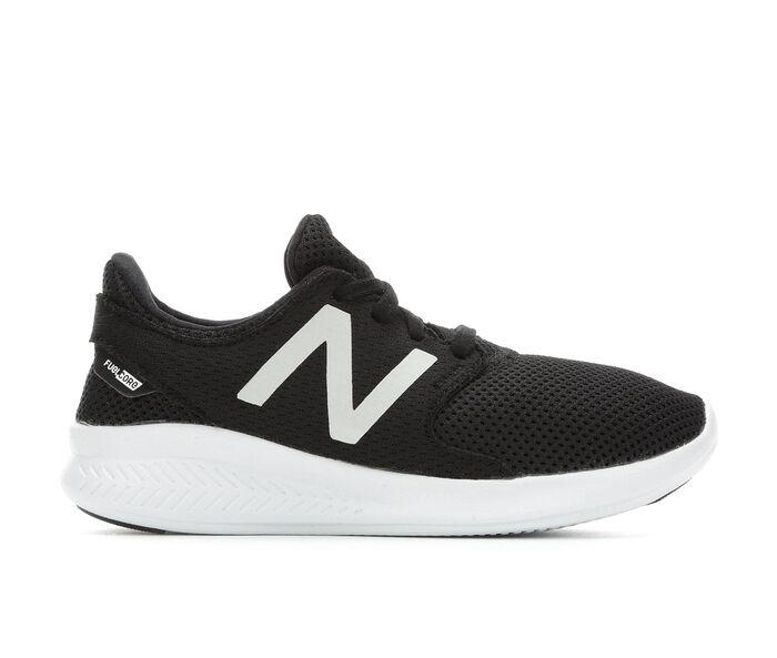 New Balance KJCSTWBY Running Shoes