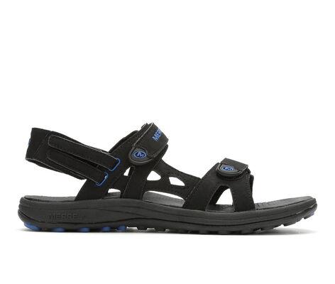 Men's Merrell Cedrus Convertible-M Outdoor Sandals